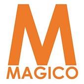 Magico Logo